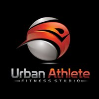 Urban Athlete Fitness Studio