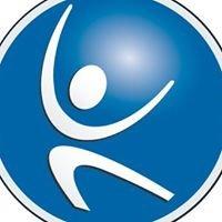 HealthCity Sandweiler