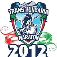 Trans Hungária Maraton
