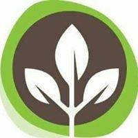 Westside Tree Care, Inc.