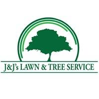 J&J's Lawn and Tree Service Inc.