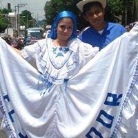 Colegios de El Salvador