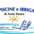 Mauro Piscine e Irrigazione