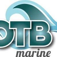 OTB Marine (Off The Beach Marine)