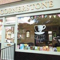 Cornerstone Cafe- Plaistow