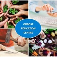 Orbost Education Centre