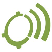 Logison Acoustic Network