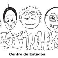 Os Pestinhas - Centro de Estudos