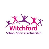 Witchford Sports Partnership