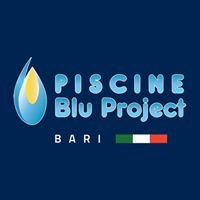 Blu Project Piscine