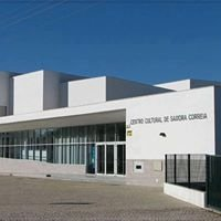 Centro Cultural De Ílhavo