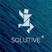 Solutive