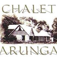 Chalet Arunga