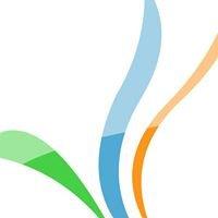 Igepri - Instituto de Gestão Pública e Relações Internacionais