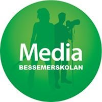 Bessemerskolan Media