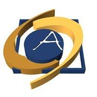 Asociación Empresarial Cinco Villas