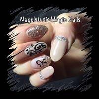 Nagelstudio Magic Nails