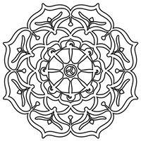 Sangha yoga centar