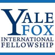The Fox International Fellowship at Yale University