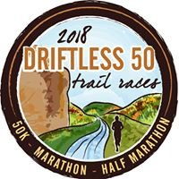 Driftless 50 Trail Race