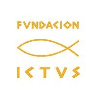 Fundación ICTUS