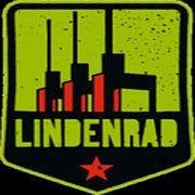 Lindenrad