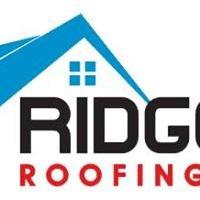 Ridgeway Roofing Supplies
