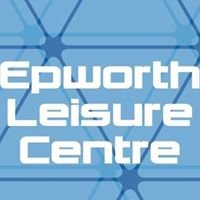 Epworth Leisure Centre