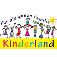 Caritas Kinderland Herten