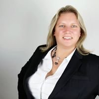 Tina Gonzales, Realtor - Coldwell Banker Residential Brokerage