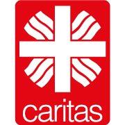 Caritasverband Ettlingen - Gemeindepsychiatrische Dienste
