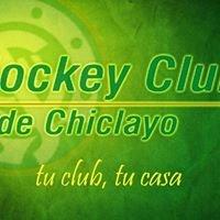 Jockey Club - Chiclayo