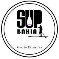 SUP Bahia -  Gestão Esportiva