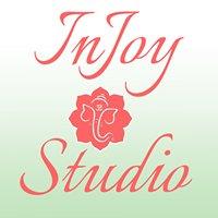 InJoy Studio