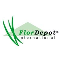 FlorDepot International GmbH