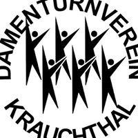DTV Krauchthal