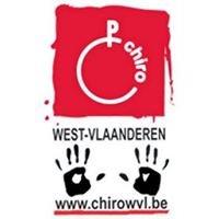 Chiro W-vl