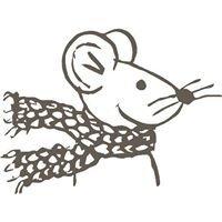 Maschen&Mäuse