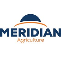 Meridian Agriculture