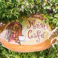 Mňau Café