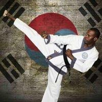 I.D.I.A. Martial Arts & Fitness