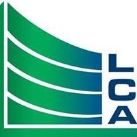 Lethbridge Construction Association