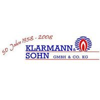 Klarmann & Sohn GmbH & Co. KG
