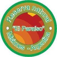 """""""Eco"""" El Paraíso"""