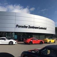 Porsche Zentrum Lennetal PZ-Lennetal Automobile