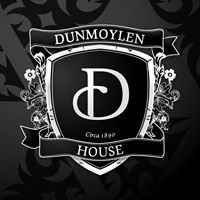 Dunmoylen House, Bed and Breakfast Albany