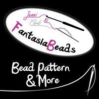 FantasiaBeads
