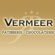 Patisserie Chocolaterie Vermeer Lisse