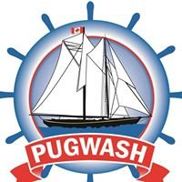 Pugwash HarbourFest