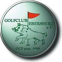 Golf Club Ebersberg e.V.